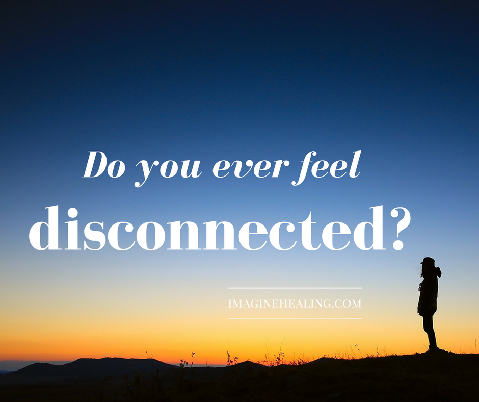 anxiety, depression